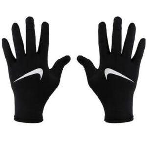 Nike Dri Fit Running Gloves